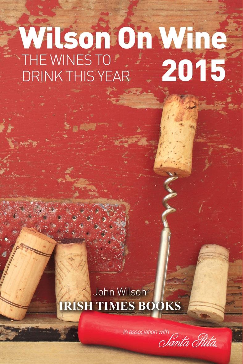 WILSONONWINE 2015