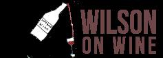 Wilson on Wines